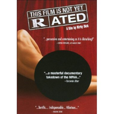 this film is not yet rated documentary