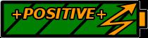 Battery Positive