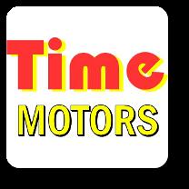 Portfolio Time Motors
