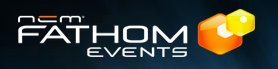 ncm-fathom-events-logo