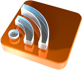 RSS 3D